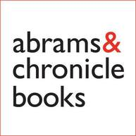 Abrams & Chronicle Books