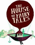 House of Fairy Tales